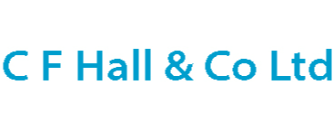 C F Hall & Co Ltd