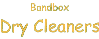 Bandbox Dry Cleaners