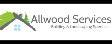 Allwood Services