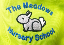 The Meadows Nursery School