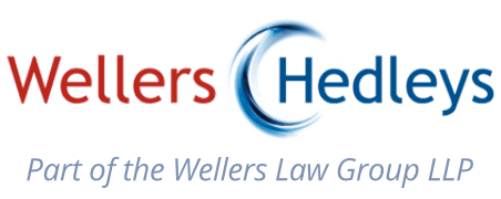 Wellers Hedleys Solicitors