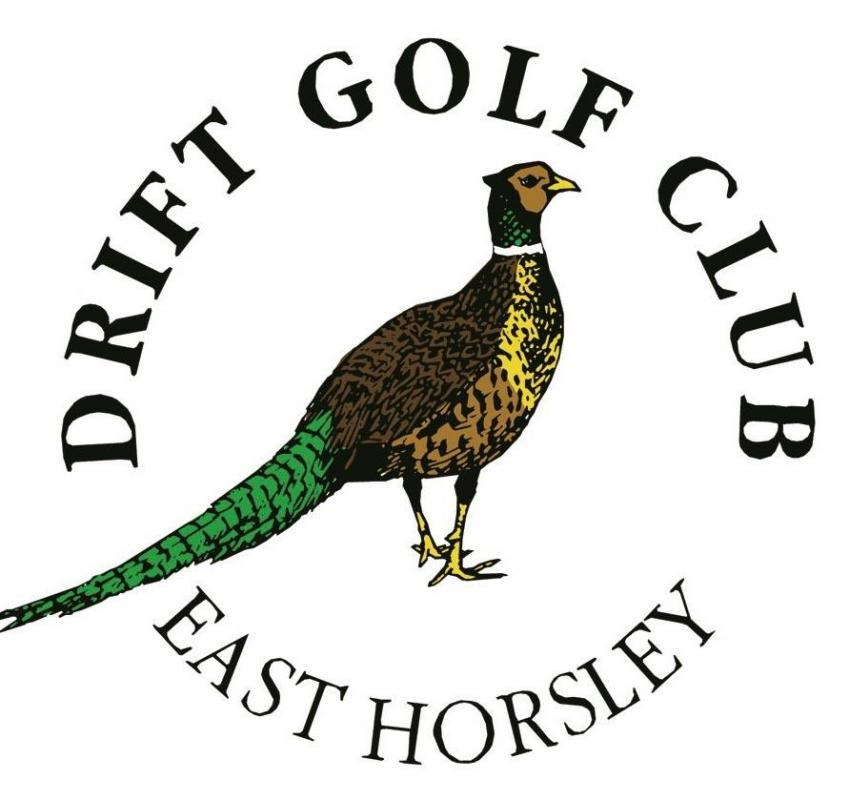 The Drift Golf Club